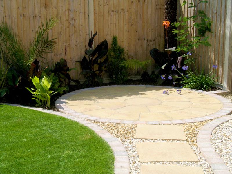 Garden Design Gallery garden design gallery to ideas